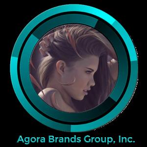 Agora Brands Group Logo